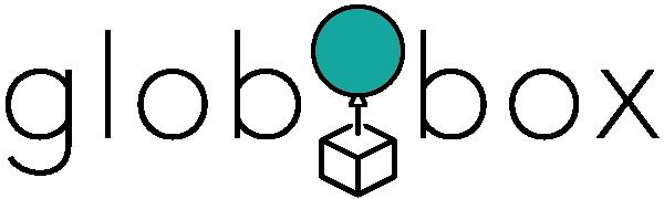 Globobox